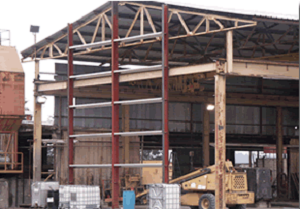 commercial-welded-beam-construction