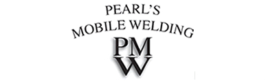 Pearls Welding